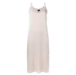Midi Cami Dress by Theory in Suits