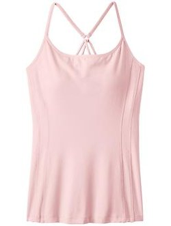 Beloved Tank Top by Athleta in Couple's Retreat