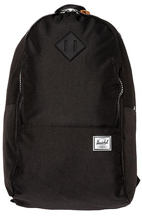 The Nelson Backpack by Herschel Supply Co. in We're the Millers