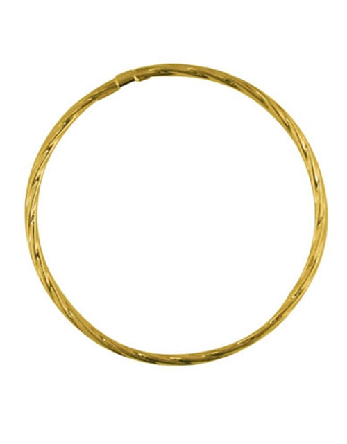 'Sabina' Bangle by Melinda Maria in The Best of Me