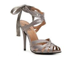 Mix No. 6 Meagan Sandal by DSW in Neighbors