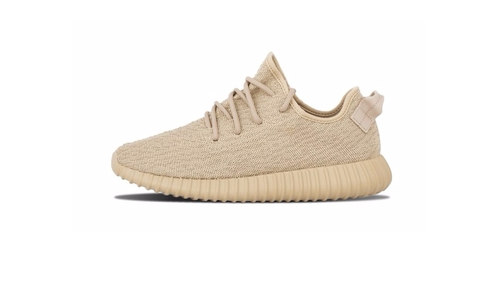 Yeezy Boost 350 Women's Premium Sneakers by Adidas in Keeping Up With The Kardashians - Season 12 Episode 12