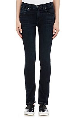 Randi Slim Fit Jeans by James Jeans in Thor