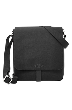 Trevor City Bag by Fossil in The Walk