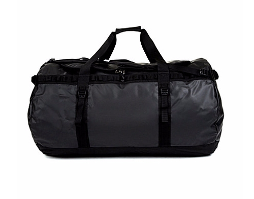 Base Camp Extra Large Duffel Bag by The North Face in The Boss