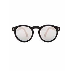 Leonard Eyeglasses by Illesteva in Lemony Snicket's A Series of Unfortunate Events