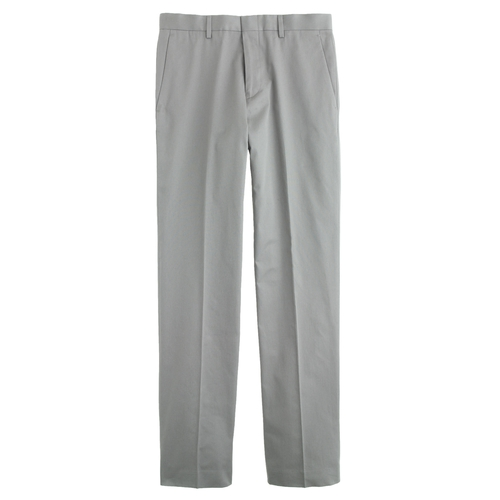 Ludlow Classic Suit Pants by J.Crew in Victor Frankenstein