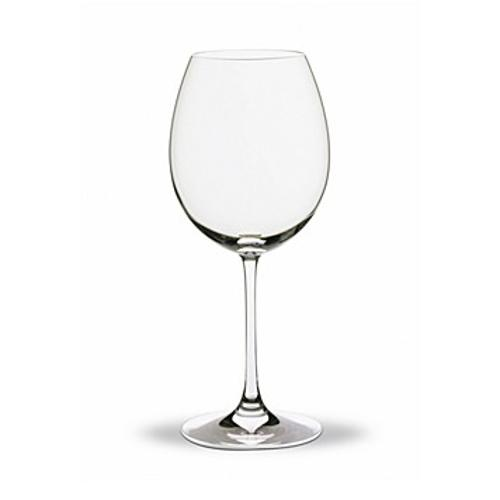 Bordeaux Glasses by Baccarat Grand in Beyond the Lights
