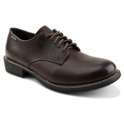 Metro Men's Oxford Shoes by Eastland in Jessica Jones
