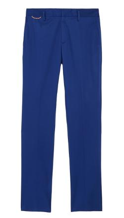 Suit Pants by Marc Jacobs in Get On Up