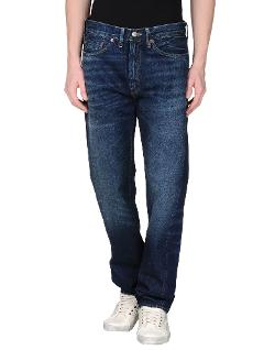 Denim Pants by Levi's Vintage Clothing in A Good Day to Die Hard