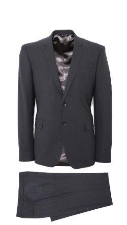 Slim Fit Suit by Rag & Bone in Dolphin Tale 2