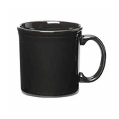 Java Mug by Amazon in That Awkward Moment