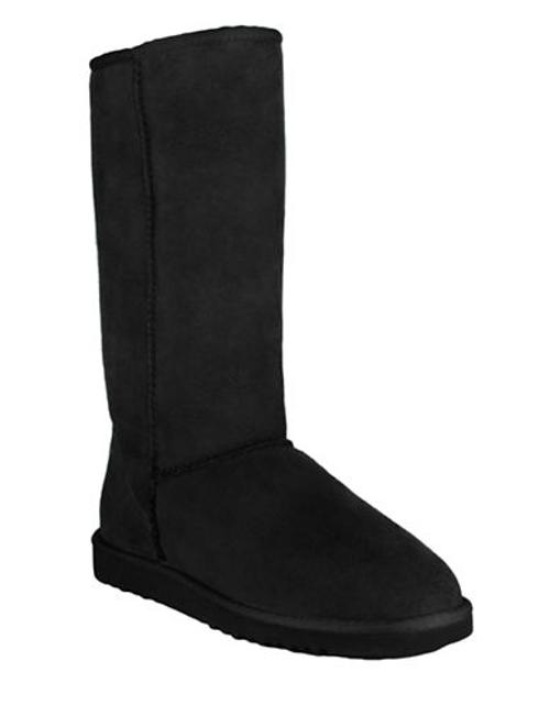 Classic Tall Boots by UGG Australia in The Wolverine