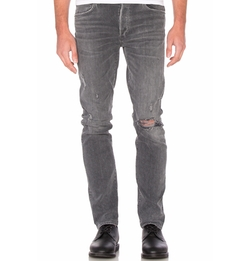Super Skinny Jeans by Agolde in Why Him?