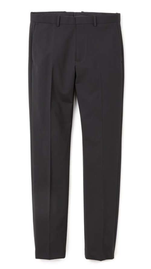 Jake Suit Trousers by Theory in Top Five