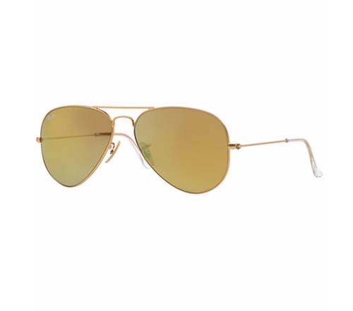 Aviator Cockpit Sunglasses by Ray-Ban in The Nice Guys