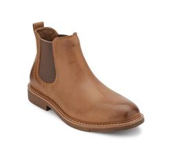 Stanwell Chelsea Boots by Dockers in Sicario 2: Soldado