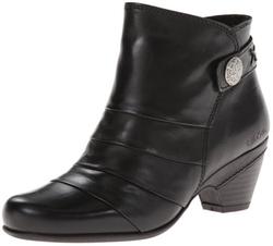 Rialto Boots by Taos in Pretty Little Liars