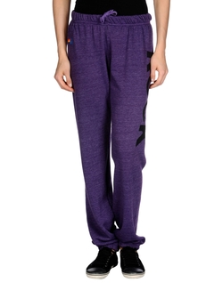 Casual Pants by Aviator Nation in Sisters