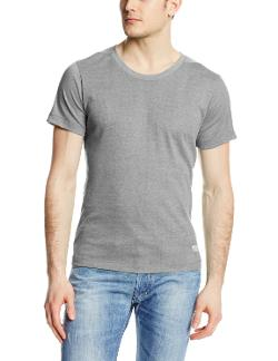 Men's T-Amauryl T-Shirt by Diesel in Godzilla
