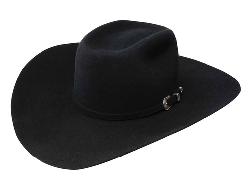 The Challenger Cowboy Hat by Resistol in Nashville - Season 4 Episode 6