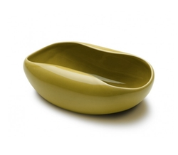 American Modern Large Fruit Bowl by Russel Wright in Why Him?