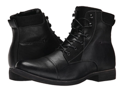 Blades Boots by Steve Madden in Underworld