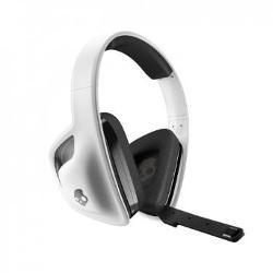 SLYR Gaming Headset by Skullcandy in Ride Along