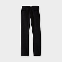 The 76 Denim Jeans by Baldwin Denim in We Are Your Friends