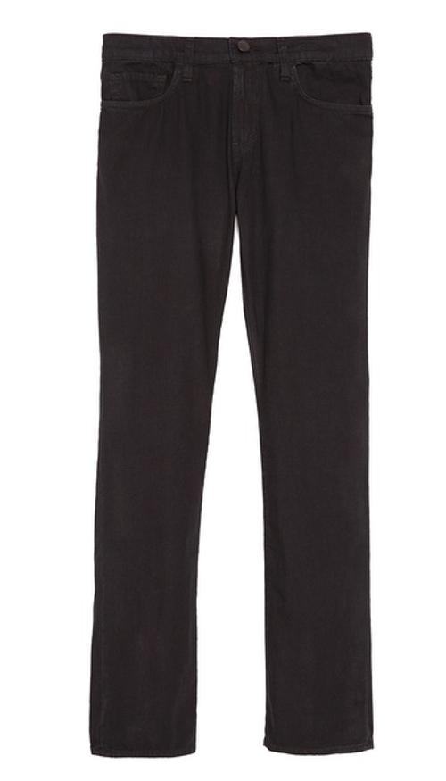 Kane Sepia Jeans by J Brand in The Purge: Anarchy
