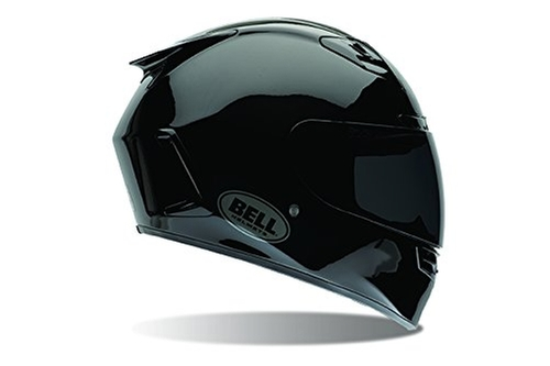 Star Street Full-Face Helmet by Bell in Point Break