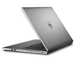 Inspiron 6th Gen Laptop by Dell in Suits
