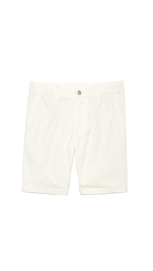 Legend Shorts by Grown & Sewn in Neighbors