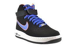 Air Force 1 High '07 Shoes by Nike in We Are Your Friends