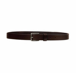 Standard Leather Belt by Dsquared2 in The Blacklist