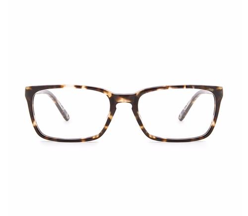 Simmons Eyeglasses by Raen in Love - Season 2 Sneak Peek