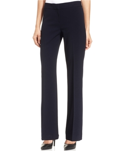 Straight-Leg Dress Pants by Nine West in Pretty Little Liars