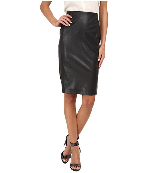 New Contour Skirt by McQ in Once Upon a Time
