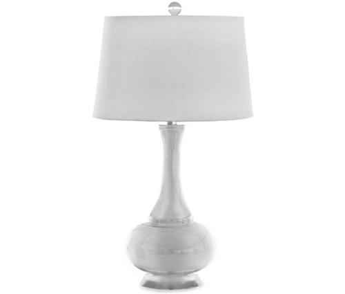 olivia cooke regina andrew mercury glass gourd table lamp. Black Bedroom Furniture Sets. Home Design Ideas