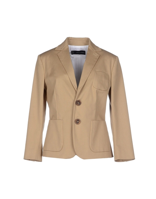 Blazer Jacket by Dsquared2 in Forgetting Sarah Marshall