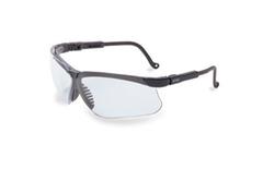 Genesis Safety Eyewear by Uvex in Pretty Little Liars