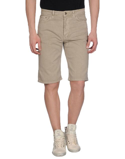 Denim pants by DONDUP in Million Dollar Arm