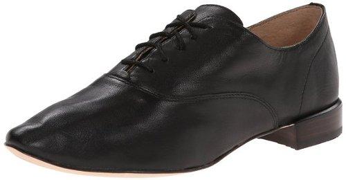 Women's Soho Oxford Shoes by Corso Como in Begin Again