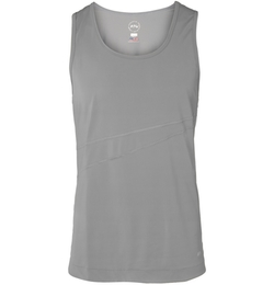 Knitted Nylon-Blend Running Tank Top by Athletic Propulsion Labs in Sex and the City