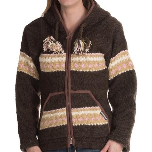 Chelsea Sweater by Laundromat in Scream Queens - Season 1 Episode 1
