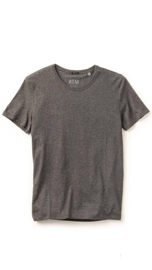 Classic T-Shirt by ATM Anthony Thomas Melillo in Project Almanac