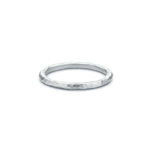 Hammered Ring by PALOMA PICASSO in Transcendence