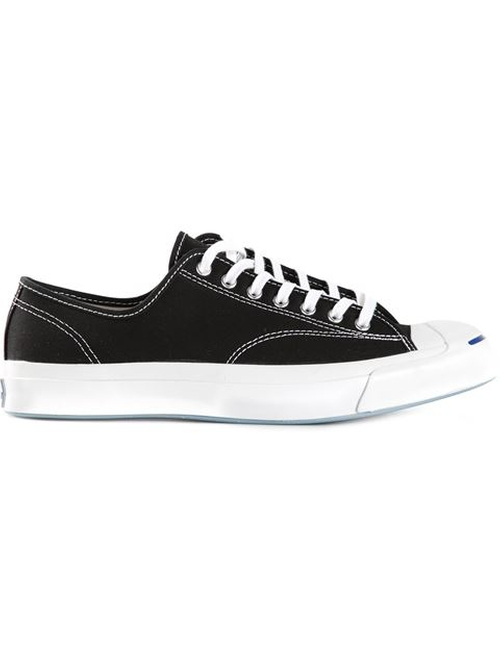 'Chuck Taylor' Low Top Sneakers by Converse in Paper Towns