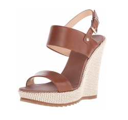 Garadin Wedge Sandals by Vince Camuto in The Bachelorette